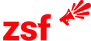 ZSF Zrenjaninski Socijalni Forum